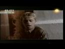 Den Harrow - Don't Break My Heart (Formel Eins, 24.03.1987)