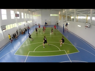 20150523_volley_smirnov_tour_redkino-dm_gora_2