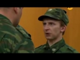Прикол в армии - Вынесли мозг Прапорщику .mp4 - YouTube_0_1435436790201