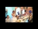 Поздравление Папы любимой дочке на свадьбе