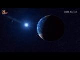 Enigmi Alieni - 4x02 - Il Giorno del Giudizio