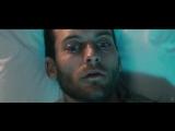 Братья  Brothers (2009) - Русский  Трейлер
