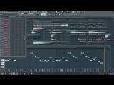 KSHMR  Marnik - Bazaar (Original Mix) (FL Studio Remake + FLP)