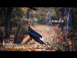 Nitrous Oxide feat. Aneym - Follow You (Bootyshine Remix)