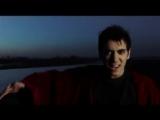 Yarabi - I Amar Official Video