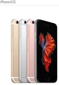 AppStore Пермь - Купить технику Apple по выгодным ценам