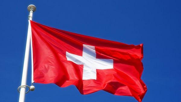Швейцарцы ответят, хотят ли они получать 2250 евро в месяц, не работая