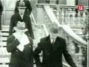 Преступления 20 века / Crimes of the 20th Century (2000) 09. Гангстерские хроники (Годы насилия)