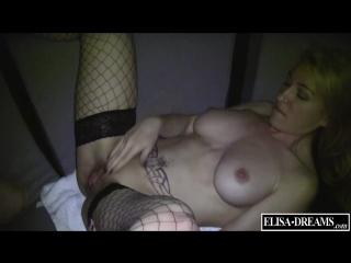 Мою жену выебали в порноклубе что делать фото 229-398