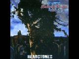 Lake of Tears - Headstones Full Album 1995
