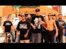 Revolución Remik González Feat Sid Mente Sucia Clan