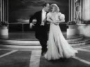 Cole Porter´s Day and Night by Fred Astaire Ginger Rogers