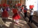 Мама залотая танец в детском саду на вход