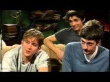 Blur - Most Wanted