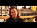 Interview with Jonathan Jackson about Enation's new CD