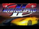 Прохождение NEED FOR SPEED 2: SPECIAL EDITION - Ford Indigo, часть 2