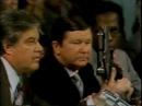 CIA secret weapon of assassination Heart Attack Gun, Declassified 1975 New World Order Report
