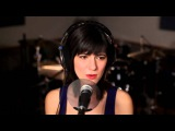 Sam Smith - I'm Not The Only One (Live Cover by Sara Niemietz &amp W.G. Snuffy Walden) on iTunes