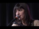 Ben E. King - Stand by Me - Live (Sara Niemietz &amp W.G. Snuffy Walden)