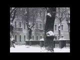 Вячеслав Малежик - Зима
