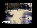 Def Leppard - Two Steps Behind
