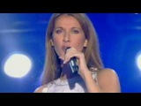 Celine Dion &amp Il Divo I Believe In You