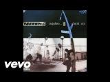 Warren G - Regulate (Destructo &amp Wax Motif Remix Audio) ft. Nate Dogg