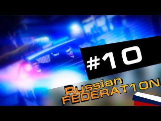 Глитч на форму копа 1.32 (PC) / Cop uniform glitch 1.32 (PC) [1RUS] GTA Online #10