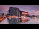 Henning Larsen Architects Interview Building Ambitions for Society
