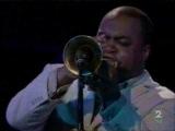 Roy Haynes Nicholas Payton Dave Kikoski Kenny Garrett Christian McBride - Summer Night