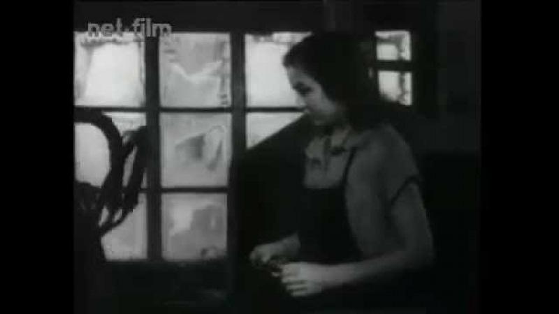 Граммофонные пластинки (1956)