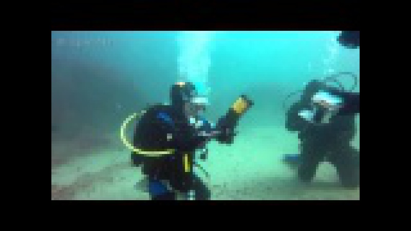 Diving-scuba.ru - 17.10.2015 Birthday