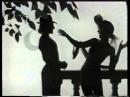 Theremin's last secret by Yusupova Dolgin