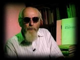 Следствие Вели... с Леонидом Каневским - 27 Убить реформатора! (17.11.2006)