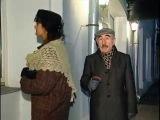 Следствие Вели... с Леонидом Каневским - 30 Коронованные воры (15.12.2006)