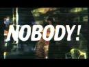 Mind of God - Technological Overdose Vomit Transfer [Official Video]