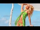 Tom Boxer Morena Dj Rauff Summer Remix 2015