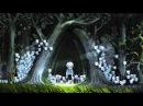 CGI 3D Animated Short Premier Automne by - Carlos De Carvalho Aude Danset