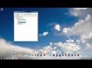 LabView и Solidworks подключение к Labview
