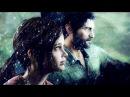 Joel Ellie | Agape (The Last of Us)