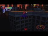 Spider-Man 2: Enter Electro (PS1) - Part 1