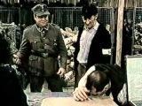 Побег из Собибора. (русский перевод) на WW2HISTORY.RU