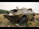 Чернобыль Припять-Город Призрак