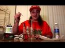92 THC DABS