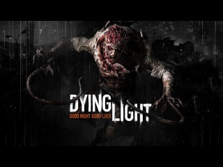 Dying Light: The Following -