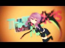 「Sx3」Superstar | Yuu x Shinoa MEP Part 5