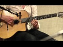 Gypsy Jazz Tchavolo Swing Valinor Quartet with Olli Soikkeli Latcho Drom