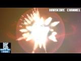 Homeworld Remastered Collection - Прохождение =5= Месть за Кхарак