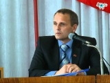 Бюджет Рыбницы недополучил в 1 квартале 14 млн.  рублей