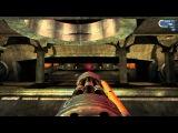 [18+] Полная запись стрима по Warhammer 40000: Fire Warrior